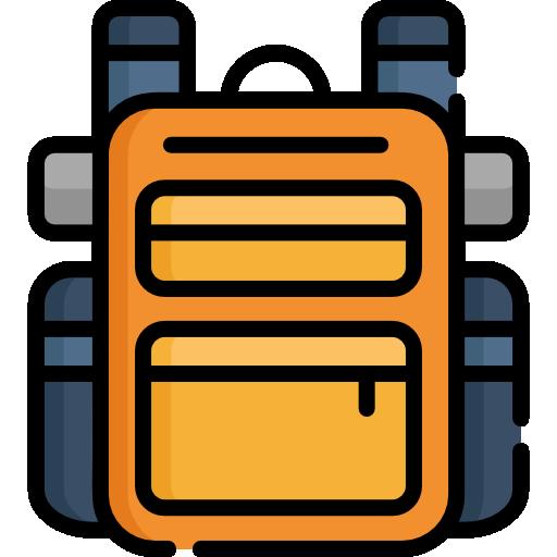 001-backpack