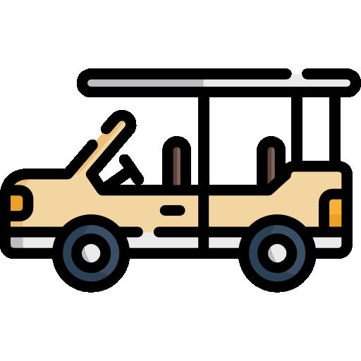 013-jeep