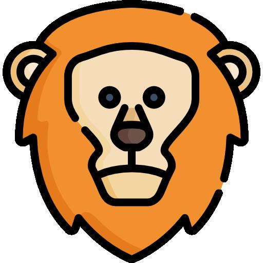 033-lion